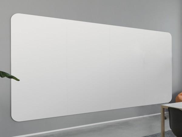Infinity Wall X, SET, 2940 x 1980 mm (W x H)
