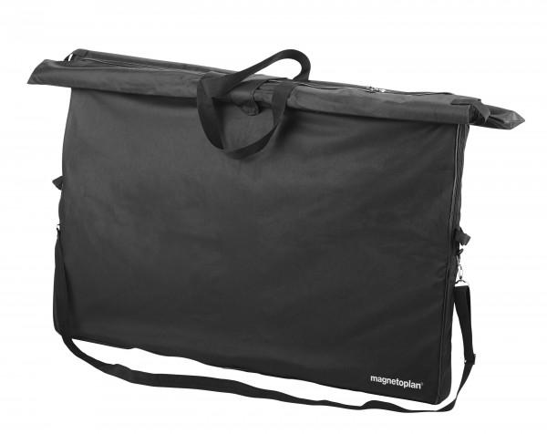 Seminar carrying bag