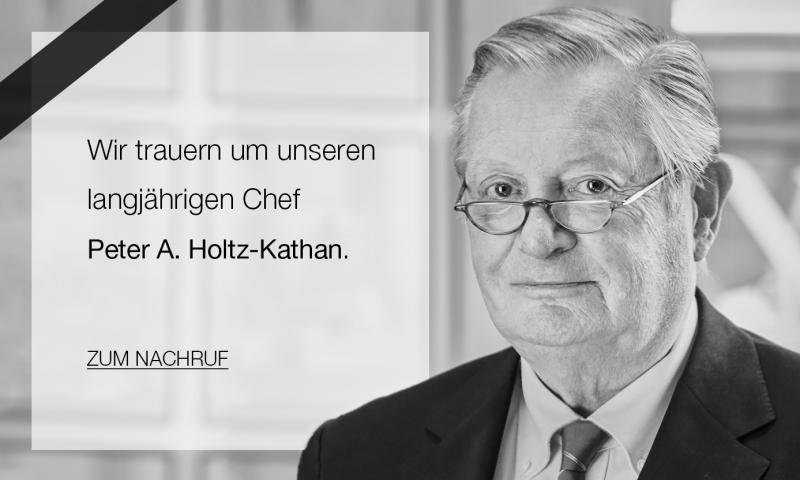 media/image/HOS_Unternehmen_Nachruf_PHK_mobil_01.png