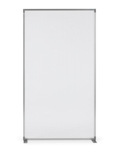 Room Divider transparent