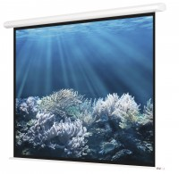 Electric Screen standard 1800 x 1350 mm, 4:3