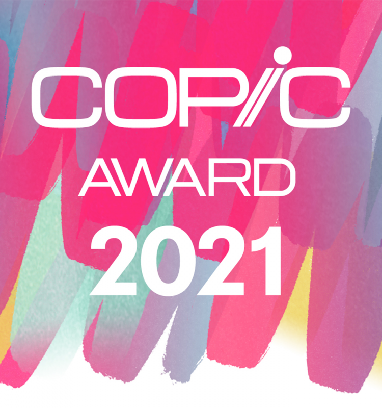 COPIC AWARD