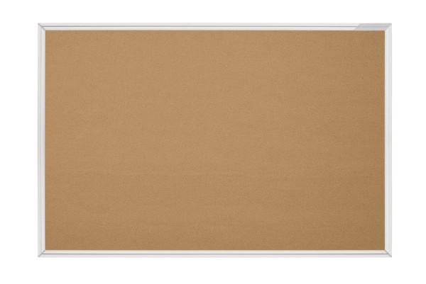 Design Pinboard SP, cork