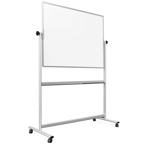 SP mobile designer whiteboard