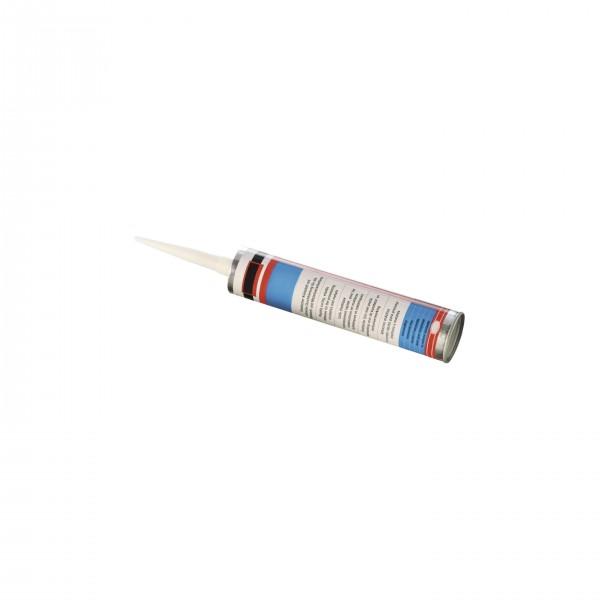 Magnetowandkleber Terostat-MS937