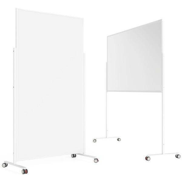 magnetoplan design whiteboard Vario