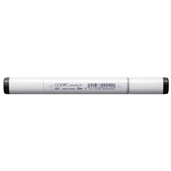 COPIC Sketch marker