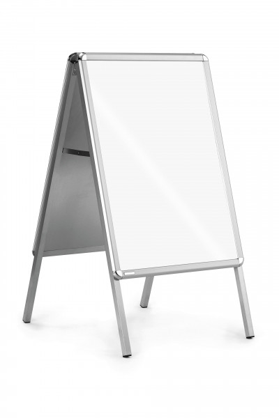 CC Snap A-Board SP, weather resistant