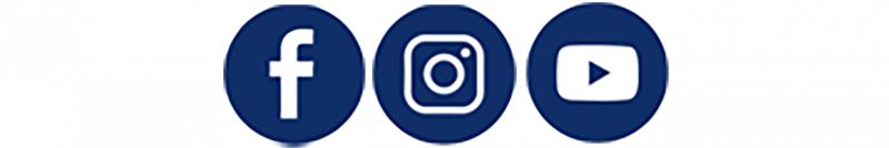media/image/HOS_Marke_magnetoplan_05.jpg