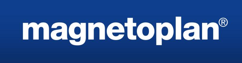 media/image/HOS_Marke_magnetoplan_Logo_01.jpg