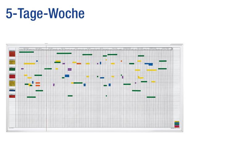 https://holtzofficesupport.com/plantafeln-projektmanagement/aktivitaeten-und-urlaubsplaner/783/urlaubsplan-set?number=3703255