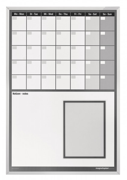 Planning Boards