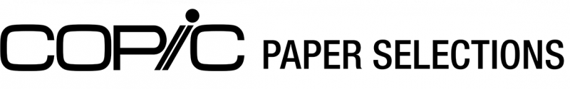 Paper Selections