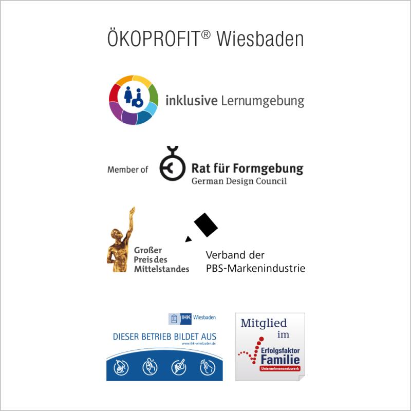 media/image/HOS_Marke_Preise_mobil_01.png