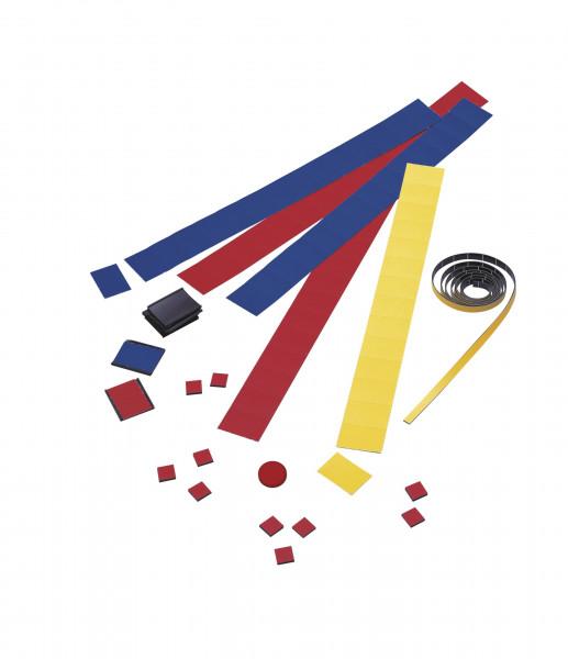 Year planner accessories set