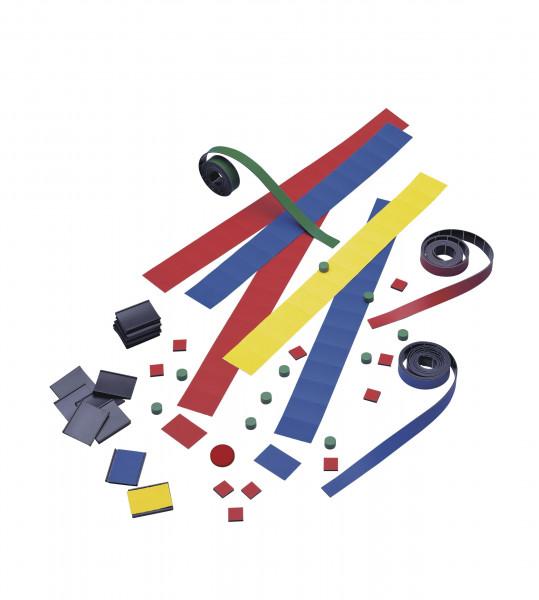 Planning accessories