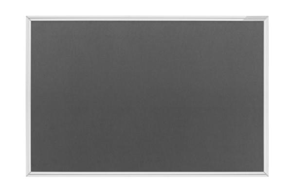 Design Pinboard SP, felt