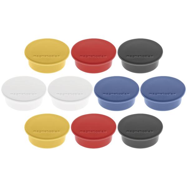 Discofix color,