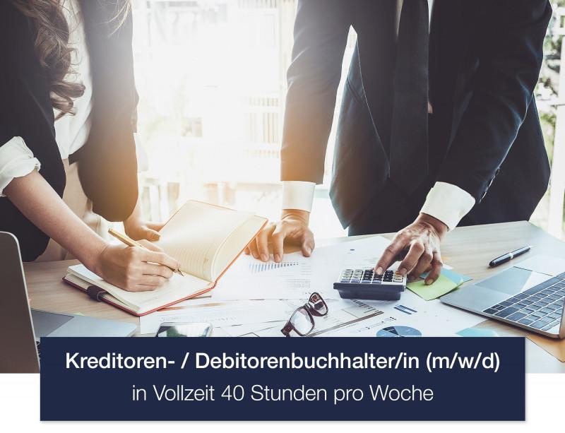 media/image/holtz_StellenanzeigeKreditorenDebitorenbuchhalter_01.jpg