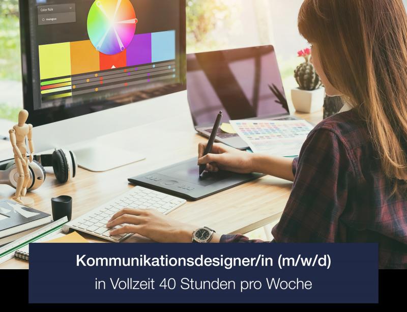 media/image/holtz_StellenanzeigeKommunikationsdesignerIn_01.png