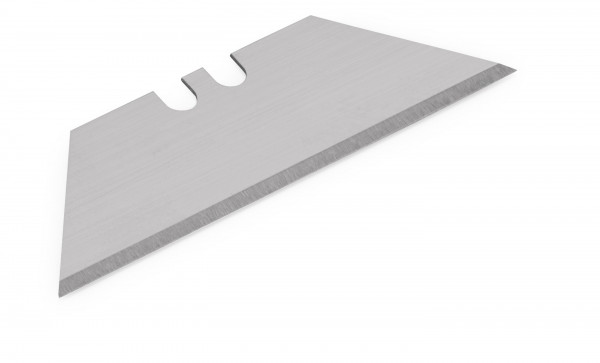 Spare blades for Cutter PRO, 10pcs