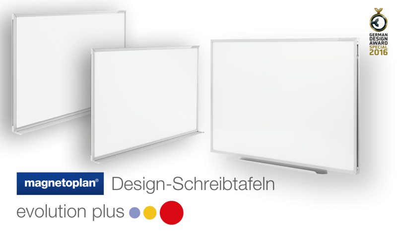Action Holster