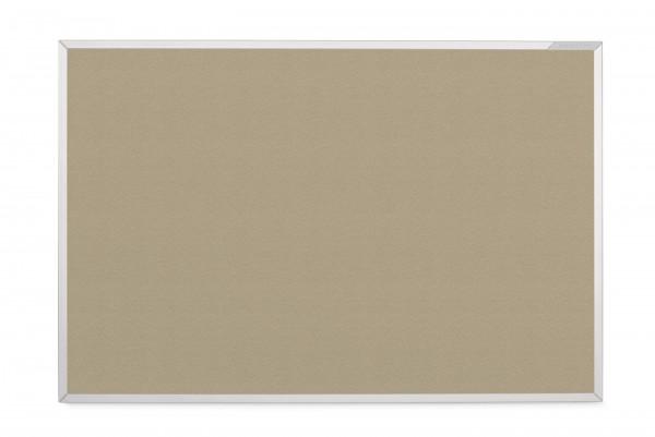 Eco Designer Pinboard