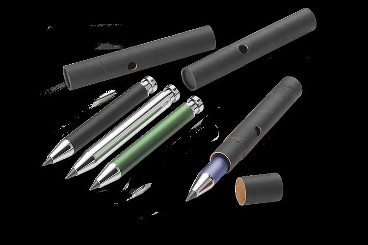 Graphic Pen