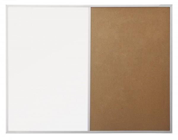 Designer SP Combi-board