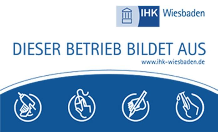 media/image/holtz_Ausbildung_IHK_01.jpg