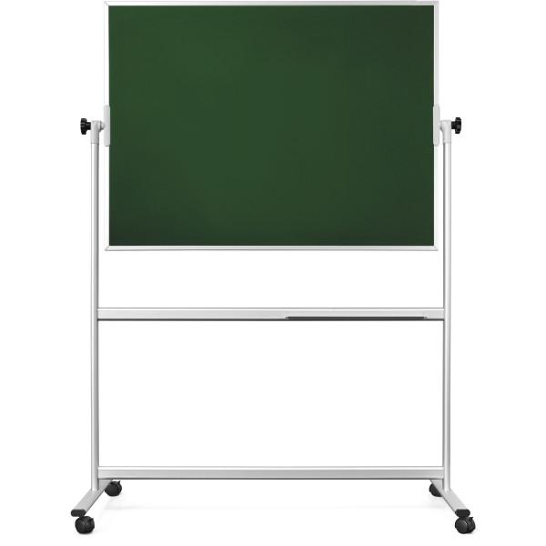 mobile chalkboard SP green