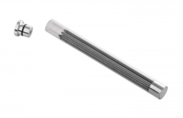 Nobby Design Pencil