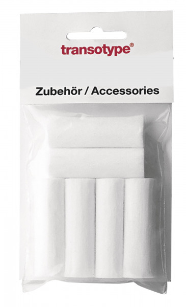 COPIC Ink Absorber