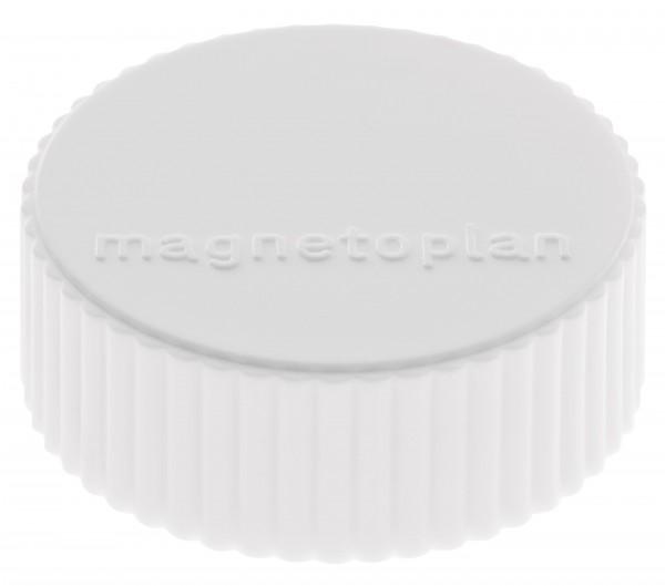 Discofix magnum