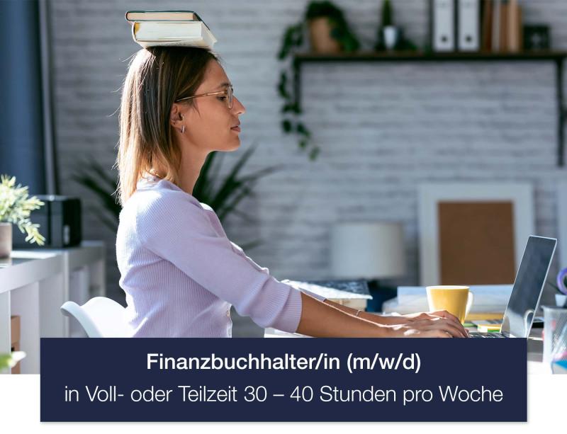 media/image/holtz_StellenanzeigeFinanzbuchhalterIn_01.jpg