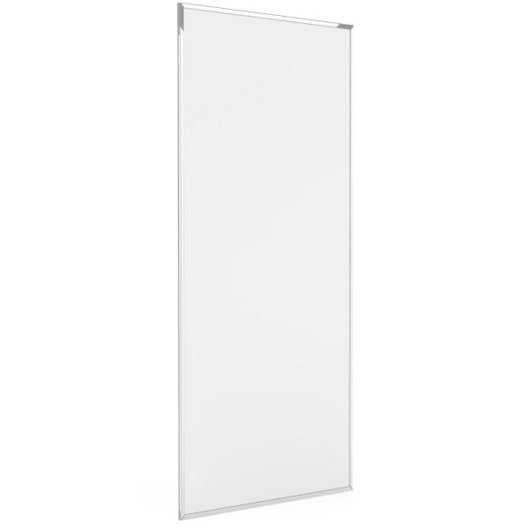 Design-Thinking Whiteboard