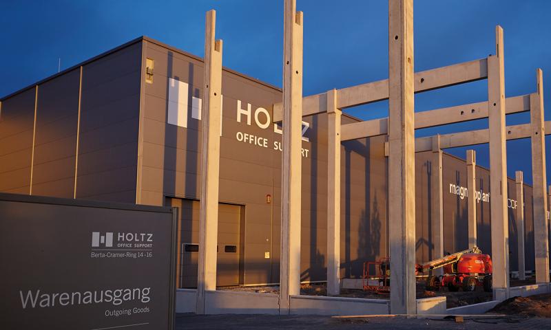 media/image/HOS_Logistik_Image_02.jpg