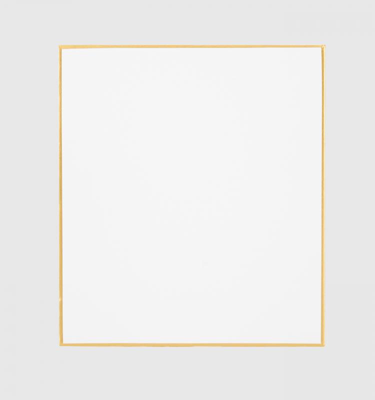 Copic Autograph Boards