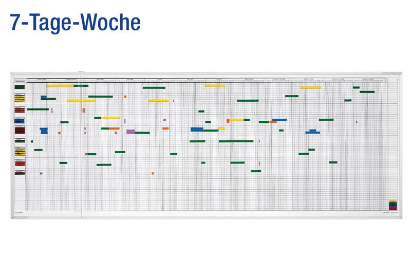 https://holtzofficesupport.com/plantafeln-projektmanagement/aktivitaeten-und-urlaubsplaner/783/urlaubsplan-set?number=3703155